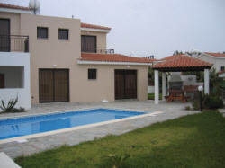 house for rent in Cyprus,limassol , Paphos near the sea